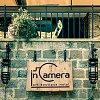 -camera-hotel.jpg