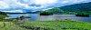 -imgp3360-panorama-2-2.jpg