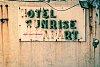 -hotel-apart.jpg