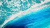-crescent-wave.jpg