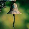 -old-bell.jpg