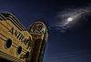 -pentax-antiques-moonlight.jpg