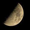 -moon01-.jpg
