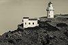 -taiaroa-head-lighthouse-b-w.jpg