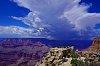 -3-grand-canyon-2013-storm.jpg