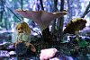 -toadstool-kiddle-blue-2.jpg