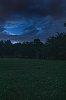 -stormy-sky.jpg