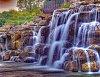 -deaton-water-falls.jpg