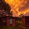 -workshop-sunset.jpg