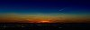 -sunset-stack-neowise-comet-1.jpg