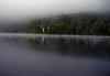 -laurentian-lake.jpg
