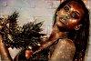 -sam-bejeweled.jpg