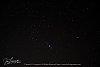 -single-frame-unstacked-orion-nebula.jpg