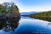 -patcong-lake-01.jpg
