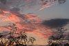 -sunset-cloud-patterns-2.jpg