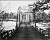 -bridge-black-white.jpg
