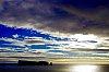 -perce-soleil-leve-2-.jpg