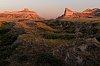 -scottsbluff-sunrise-2.jpg