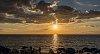 -sunset_naples_fl_2018.jpg
