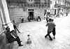 -sicilian-tango.jpg
