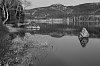 -hadlock-pond.jpg