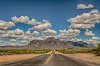 -road-superstitions-7374.jpg