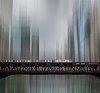 -chicago-dreams-5658.jpg
