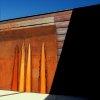 -western-museum-2101.jpg