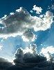 -monsoon-skies-0742.jpg