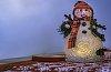 -snowman_50mm_f1-2.jpg