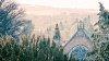 -pastel-inverness-morn.jpg