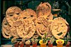 -circles-happy-breads.jpg