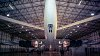 -inthemiddle-iconic-concorde.jpg
