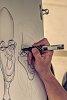 -homemade-drawing.jpg