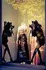 -glamorous-assistants.jpg
