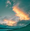 -clouds-skyfire.jpg