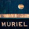 -round-muriel.jpg