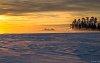 -ottawa-river-winter-sunrise-1.jpg