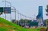 -pont-laviolette-1-.jpg