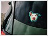 -q7_mar8_21_dog_window_decal.jpg