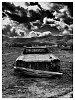 -q7_mar20_rusted_car_cloudy_day.jpg