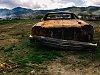 -q7_mar20_rusted_car_cloudy_day-2.jpg