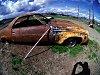 -q7_mar20_fisheye_rusted_car.jpg