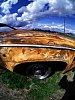 -q7_mar20_fisheye_rusted_car_wheel.jpg
