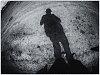 -q7_mar20_fisheye_shadow_selfportrait.jpg