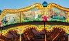 -thing-m-merry-go-round.jpg