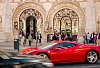 -red-rosso-corsa.jpg