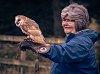 -one-woman-her-owl.jpg