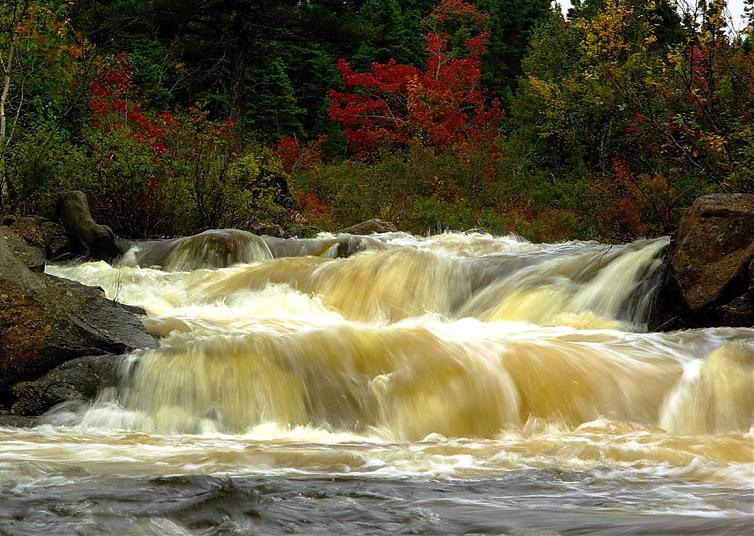 Name:  river 1sm.jpg Views: 240 Size:  97.7 KB