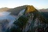 -canyon-peak.jpg
